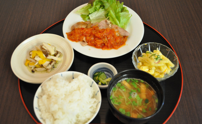 lunch17